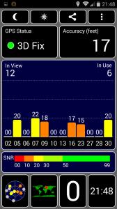 Screenshot_2014-11-29-21-48-17