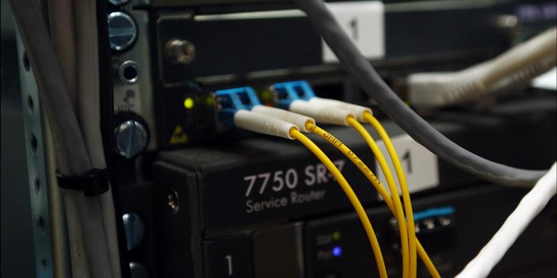 FAQ про работу сотовой сети для самых маленьких