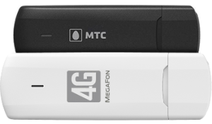 e3272