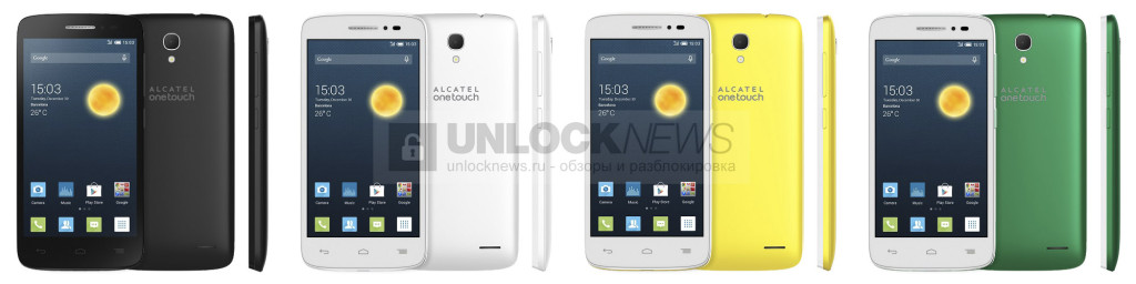 alcatel_ot_pop2_5042d_colors_unlocknews.ru