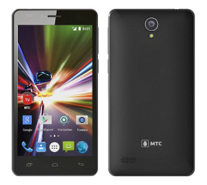 mts-smart-sprint-4g-black