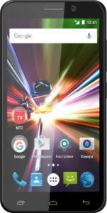 smartfon-smart-race-lte-dual-sim-lock-blac-1000-1
